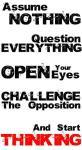 start_thinking