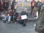 UccupyAntwerp 107